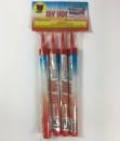 Icy Hot Sparklers 4 Pack