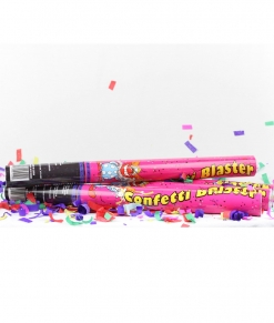 confetti-blaster-streamers-multi-color