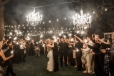 chandeliers-and-sparklers