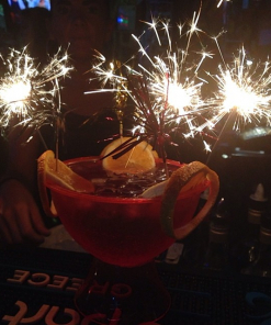 sparklers-at-a-bar-drinks-1