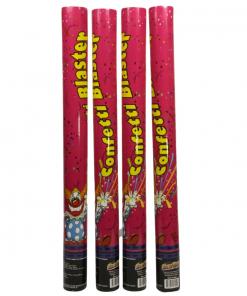 4-pack-24-inch-confetti-blasters