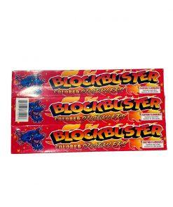 10-inch-color-sparklers-metal-blockbuster (1)