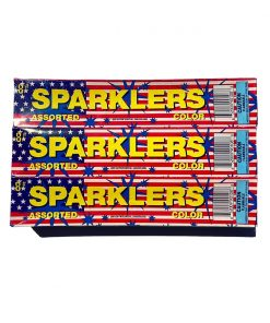 8-inch-assorted-color-sparklers-usa