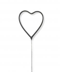 heart-sparkler-1
