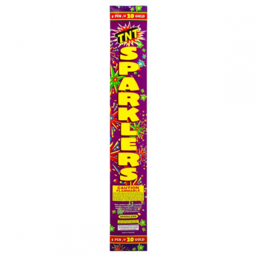 20-inch-tnt-sparklers