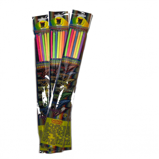 black-cat-neon-sparklers-14-bamboo