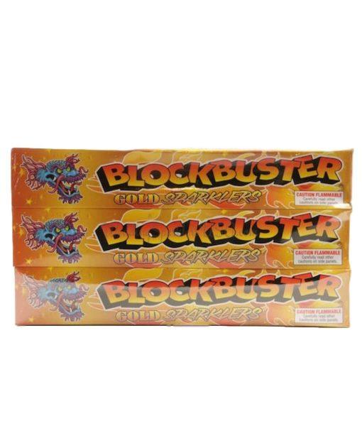 8-inch-blockbuster-metal-sparklers (1)