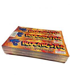 8-inch-gold-metal-sparklers-blockbuster (1)